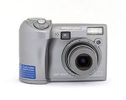 olympus fe 310 memory card digital cameras olympus sp 310 digital review