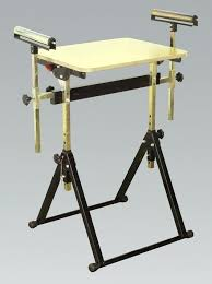 Table Saw Stand With Wheels Table Saw Mobile Base Kit Dewalt 10 Table Saw Rolling Stand