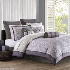 13 best duvet covers images on pinterest duvet cover sets with