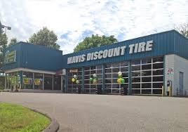 mavis discount tire michelin tires new milford ct 92 danbury rd