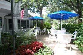 commodore inn usa west harwich booking com