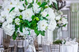 wedding flowers cities uncategorized archives trapp and company