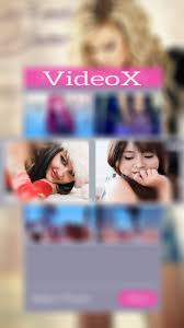 xvideo apk android xx player x xvideo player 4 4 3 apk android 3 0