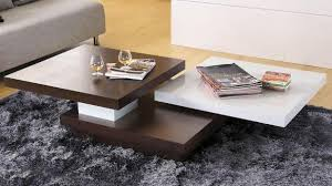 modern furniture kitchener coffee tables kitchener modern coffee tables kitchener glass