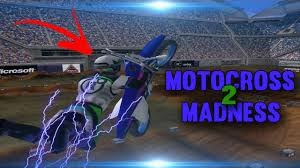 motocross madness windows 7 motocross madness 2 como baixar e instalar funcionando youtube
