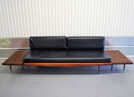 All Modern Sofas Create A Mid Century Modern All Modern Home Designs In Mid
