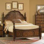 bedroom furniture on credit unique furniture financing bedroom