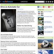 how to drive a bmw automatic car vehicles and rides pearltrees
