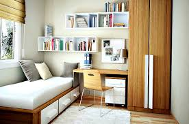 awesome small bedroom design and decorating tips and inspirations