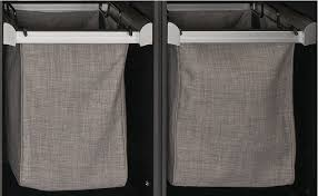 Hafele Laundry Hamper by Laundry Bag Engage In The Häfele America Shop