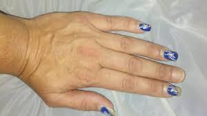 jenny nails camden nj 08103 yp com