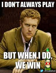 Brian Scalabrine Meme - brian scalabrine is a winner humor pinterest white mamba and