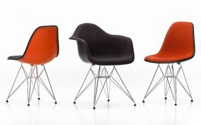 design stehle klassiker stuhl klassiker stühle küchen