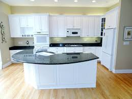 refacing kitchen cabinets cost per linear foot ing paint