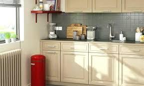 renovation porte de cuisine peinture renovation meuble cuisine renovation cuisine simple
