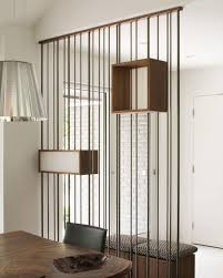 wooden partition designs drawing room parion catalog divider