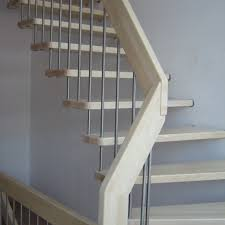 treppen variationen im treppenbau als holztreppen vom - Kohler Treppen