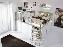 bedroom kids beds bunk beds loft bedroom loft bed with stairs