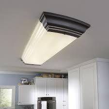 Kitchen Fluorescent Light Fixtures - 16 best fluorescent ceiling fixtures images on pinterest ceiling