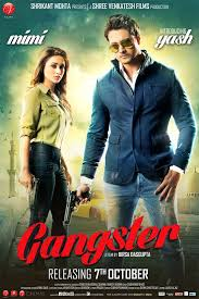 gangster bengla full movie download in hd quality my movie review