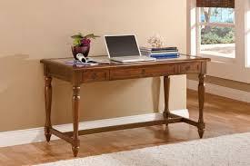Rattan Computer Desk Discount Rattan And Wood Home Office Furniture U2013 Stix U0027n U0027 Things