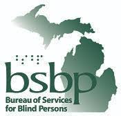 Community Services For The Blind Lara Services For Blind Persons