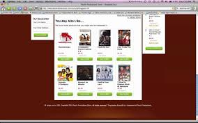 how to order haitian movies online youtube