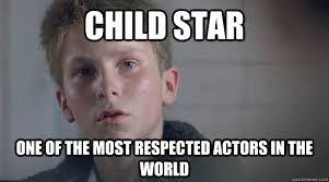 Christian Bale Meme - christian bale memes quickmeme
