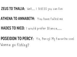 148 best percy jackson images on pinterest heroes of olympus