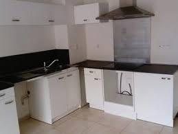 chambre louer angers appartement 1 chambre à louer à angers 49000 location