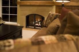 a new gas beautiful fireplaces stone fireplace showroom in