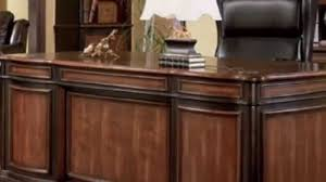 Home Office Executive Desk Best Price Free Shipping Coaster Home Office Executive Desk In Two