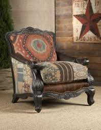 Rustic Leather Sofa by Living Room Beautiful Southwestern Living Room Furniture