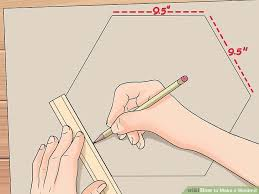how to make a windmill with pictures wikihow