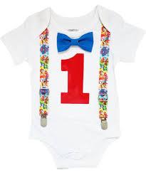1st birthday boy paw patrol birthday baby boy with bow tie and