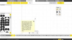 eigenes parfã m designen tutorial 4 eigene schriftart erstellen