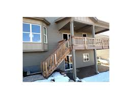 12144 pine post drive parker co 80138 real estate listing