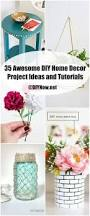 35 awesome diy home decor project ideas and tutorials u2013 diynow net