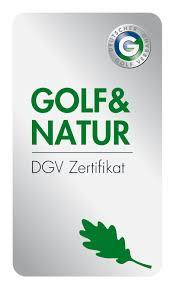 Webcam Bad Salzuflen Golfclub Bad Salzuflen De