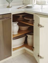 kitchen sink cabinet back panel specifications guide