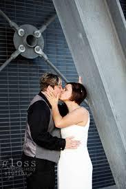 Wedding Photographers Milwaukee 36 Best Lgbt Wedding Photography Milwaukee Harley