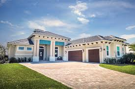 life style homes hbca s spring parade of homes starts on saturday brevard county