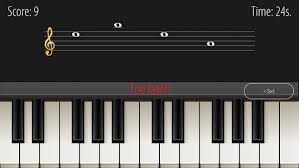 piano apk doremi piano apk from moboplay