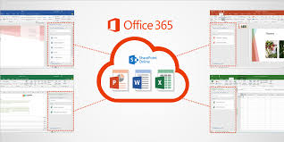 better with officeatwork 365 and office 365 templates increase