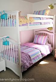 bunk beds for sale u2013 bunk beds design home gallery