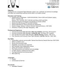 training contract covering letter image collections cover letter