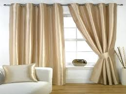 Curtains And Drapes Ideas Living Room Grand Living Room Drapes And Curtains Curtain Ideas For Living