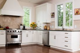 kitchen ideas for light wood cabinets wood vs light wood for kitchen cabinets biltmore