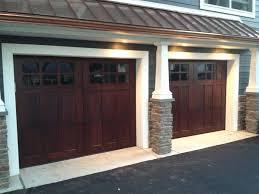 garage doors doors by nalley we provide quality garage door