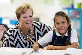 Catholic Elementary Schools Of Long Home Epiphany Catholic